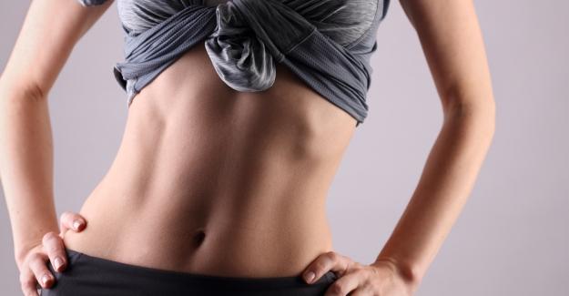Diyetler Hakkında Doğru Sanılan 10 Yanlış