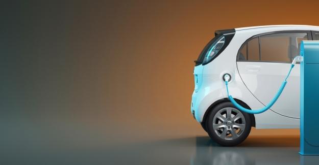 Hibrit Ve Elektrikli Araçlar Hakkında Merak Edilenler