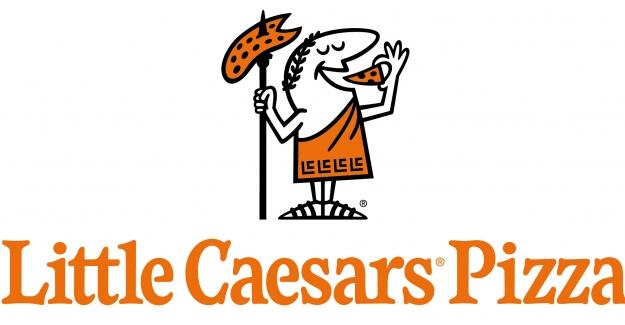 Little Caesars Türkiye'ye Uluslararası İki Ödül Birden