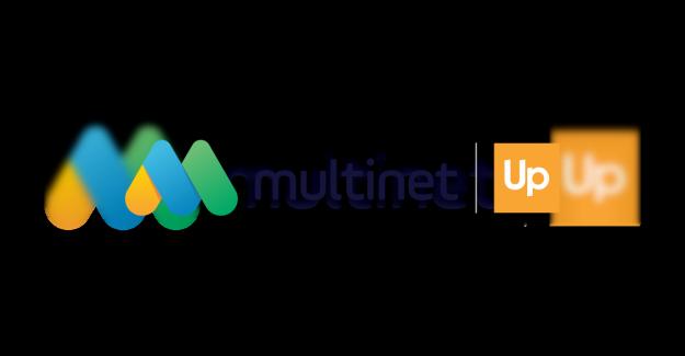 Multinet Up'ın Satış Genel Müdür Yardımcısı Didem Kuş Oldu