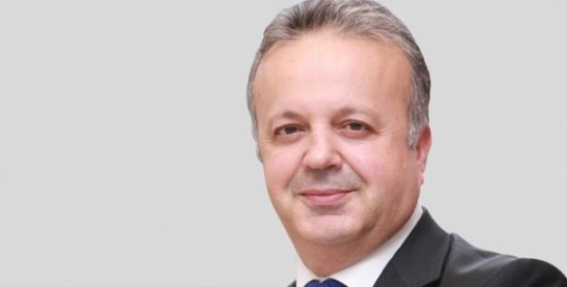 """TİM Başkanı Gülle: """"Yapılması Planlanan Reformlar Türkiye Ekonomisinin Gücüne Güç Katar"""""""