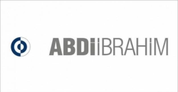 Abdi İbrahim'de 2 Önemli Atama