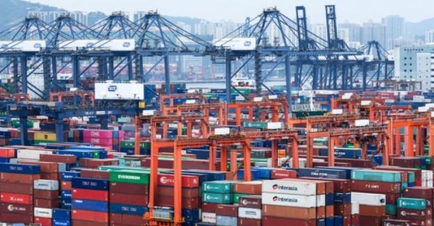 Çin İthal ABD Ürünleri İçin Tarifeleri Artıracak