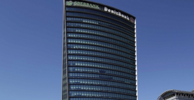 DenizBank'tan Enflasyon Üzerinde Getiri Garantili Yeni Mevduat Ürünü