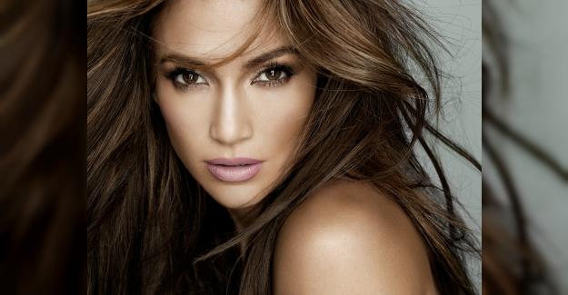 Dünyaca Ünlü Yıldız Jennifer Lopez 'Regnum Live in Concert' Kapsamında Regnum Carya' da