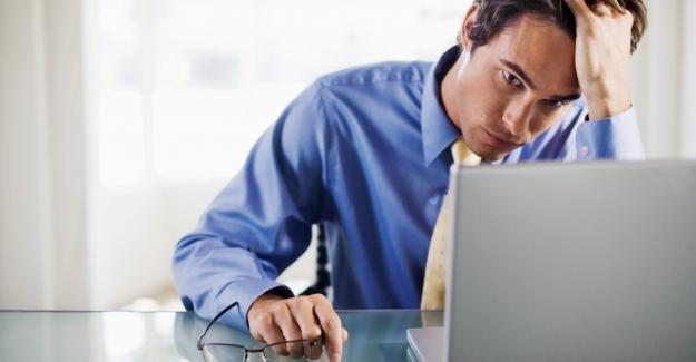 E-Posta Dolandırıcılığına Karşı Koymanın 6 Yolu