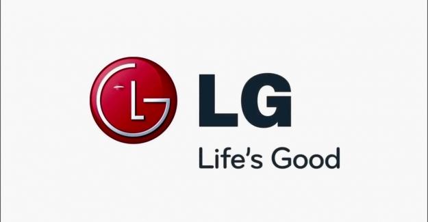 LG, 2019 İlk Çeyrek Finansal Sonuçlarını Açıkladı