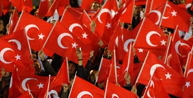Milliler, Yunanistan Ve Özbekistan İle Hazırlık Maçları Yapacak