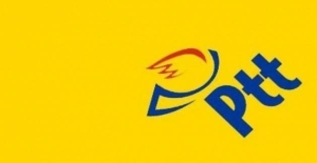 """PTT A.Ş Ve DRD Filo'dan """"HGS Kurumsal"""" İşbirliği"""