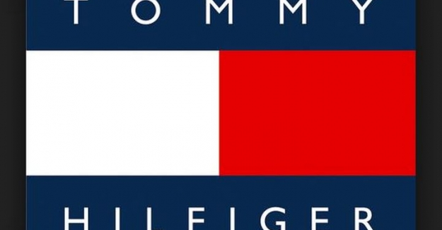 Tommy Hilfiger Cannes'da Ünlülerin Gözdesi oldu !
