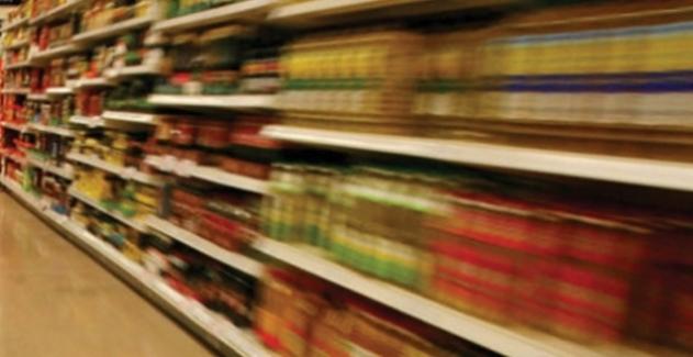 Tüketicinin Güveni Mayıs'ta Azaldı