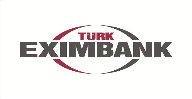 Türk Eximbank'tan Genç Girişimcilere Özel Destek
