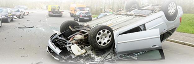 Türkiye'de 2018 Yılında 1 Milyon 229 Bin 364 Adet Trafik Kazası Meydana Geldi