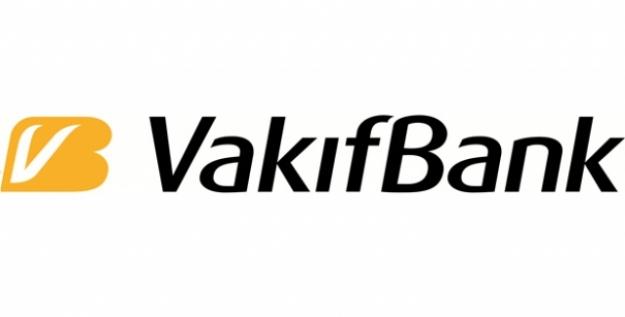 VakıfBank'tan Enflasyon Korumalı 'Kazandıran Hesap'lar