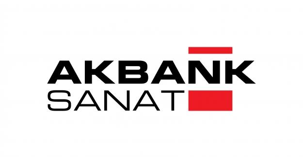 Akbank Sanat Nordik Film Günleri Başlıyor