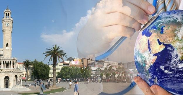 CHP'li Bakan: İzmir, Sağlık Turizminin Başkenti Olmalı!