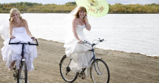 Düğün Gününde Kusursuz Görünmenizi Sağlayacak Fitness Önerileri