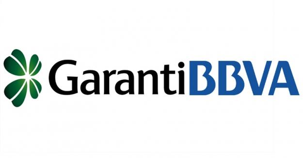 Garanti BBVA'ya 'Proje Finansmanı' ve 'Sürdürülebilir Finans' Alanında Ödüller Yağdı