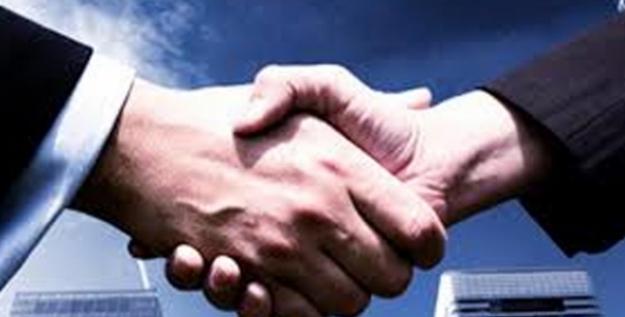 Hizmet Sektörü Güven Endeksi 85,4 Oldu