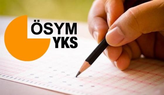 Marmaris Belediyesinden YKS'ye Girecekler İçin Ücretsiz Servis