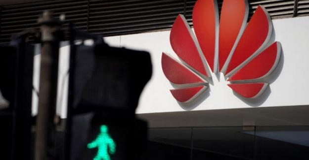 Putin: Huawei'ye Dur Demek, Teknoloji Savaşının Başlangıcı