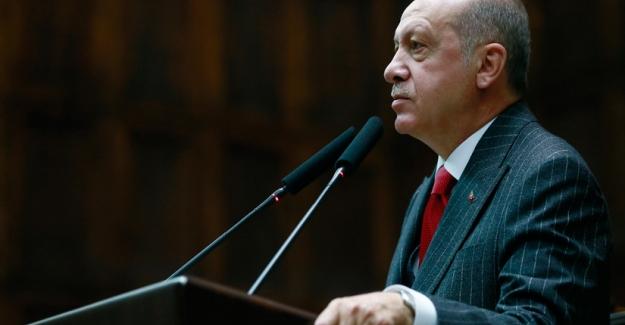 """""""Türkiye, F-35 Uçaklarının Sadece Müşterisi Değildir, Aynı Zamanda Üretim Ortağıdır"""""""