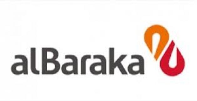 Albaraka Türk'ten 500 Milyon TL Tutarlı Kira Sertifikası Halka Arzı