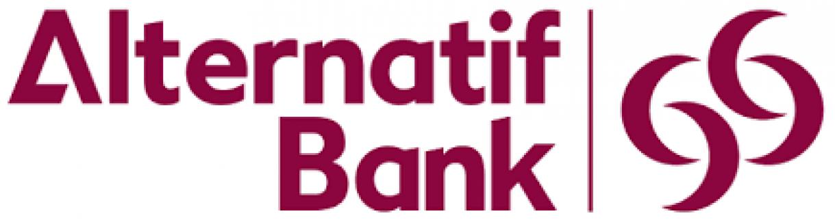 Alternatif Bank'tan 290,9 milyon TL'lik Sermaye Artışı