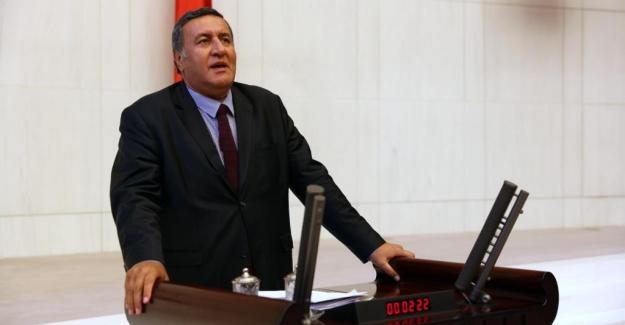 CHP'li Gürer: 'Emeklilikte Yaşa Takılanların' Sesini Duyan Var Mı?