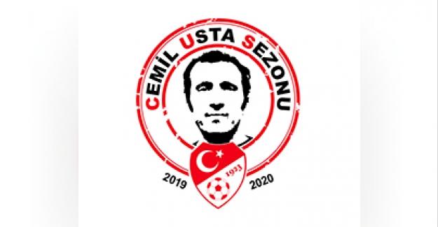 Spor Toto Süper Lig Fikstür Çekimi 17 Temmuz'da Yapılacak