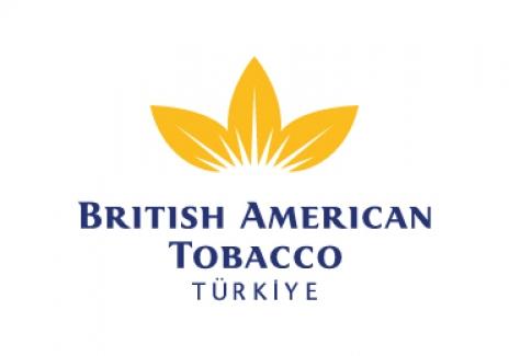 British American Tobacco'dan 'Zam' Açıklaması