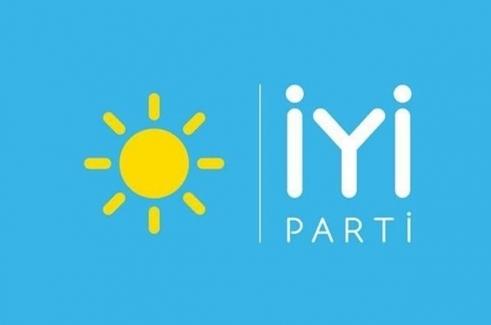 İYİ Parti'den Toplu Sözleşme Görüşmelerine Tepki
