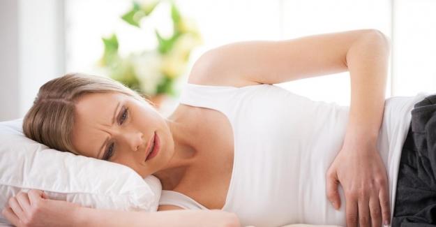 Pelvik Organ Sarkması Kadınlarda Yaşam Kalitesini Nasıl Etkiliyor?