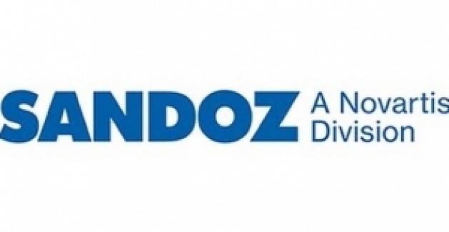 Sandoz Türkiye'nin Finans Direktörü Murat Özalp Oldu
