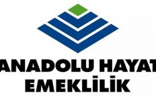 Anadolu Hayat Emeklilik'in Yeni Genel Müdürü Yılmaz Ertürk Oldu