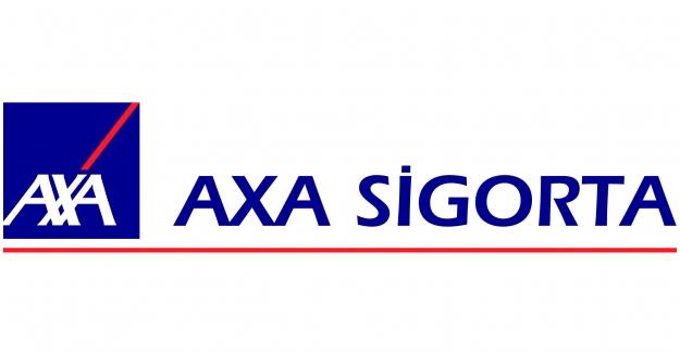 AXA'dan Yenilikçi Hasar Ödeme Hizmetleri
