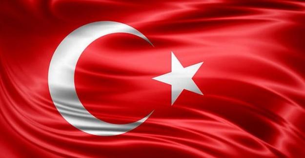 Beşiktaş JK: Milletimizin Başı Sağolsun