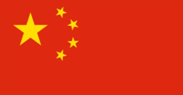 Çin Resmi Heyeti Yarın ABD'ye Gidiyor