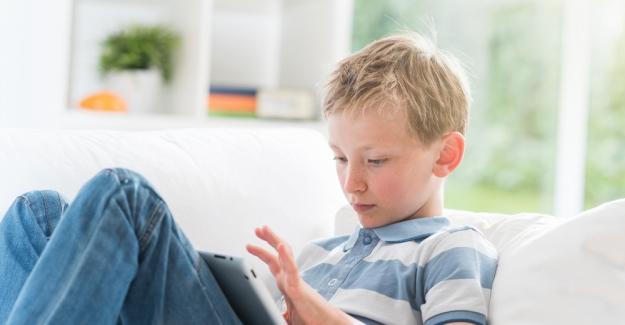Çocuklarda Disiplini Sağlamanın 6 Önemli Yolu