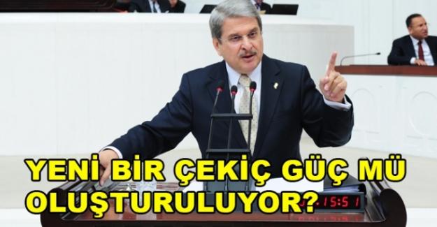 İyi Partili Çıray; Hulusi Akar Türk Milletini Aydınlatmalı