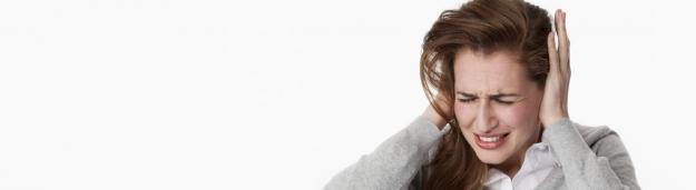 Kulak Ağrısının 6 Önemli Nedeni!