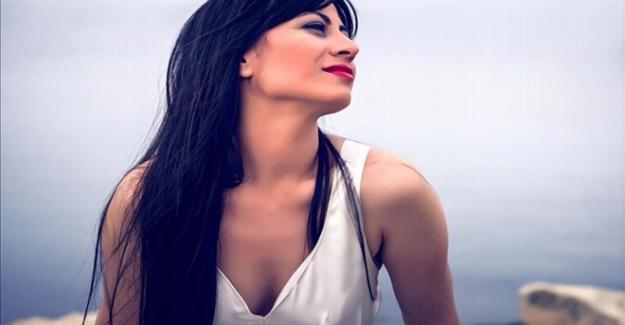 Motosiklet Rock Festivali'nde Pınar Seli Rüzgarı Esecek