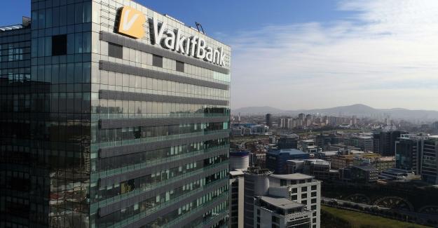 VakıfBank e-teminat Mektubu İle Gümrük İşlemleri Kolaylaştı