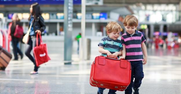 Yeni Eğitim Öğretim Döneminde Bir İlk Yaşanacak: Sömestr Ve Yaz Tatili Dışında Bir Tatil Daha!