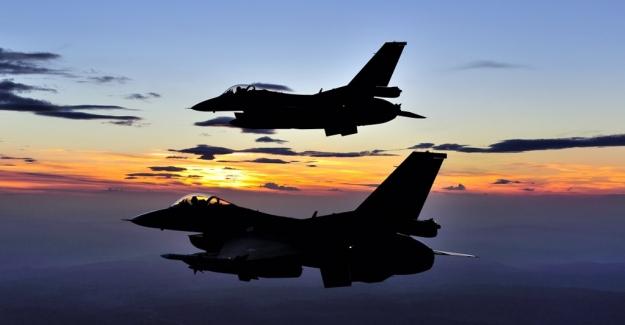Barış Pınarı Harekâtında Etkisiz Hale Getirilen Toplam Terörist Sayısı 228 Oldu