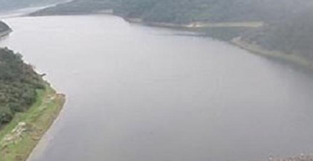 Belediyeler Tarafından Su Kaynaklarından 6,2 Milyar M3 Su Çekildi