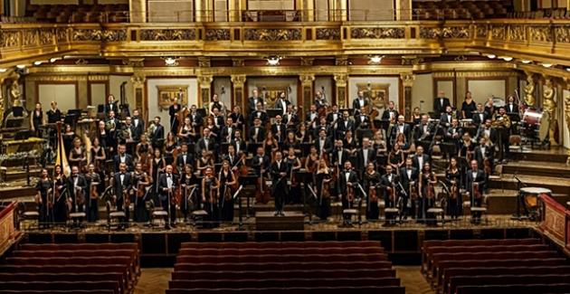 Borusan Filarmoni (BİFO) Yeni Sezonda  Klasik Müziğin Yıldızları İle Sahnede