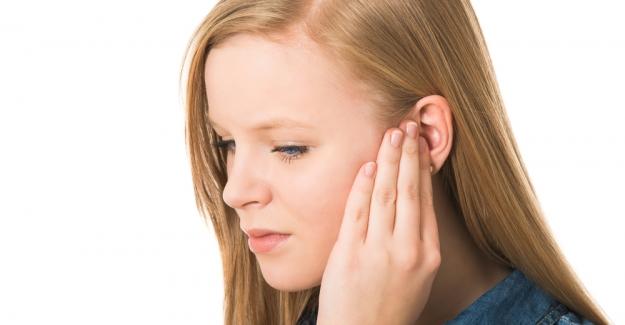 Dış Kulak İltihabından Korunmanın Yolları