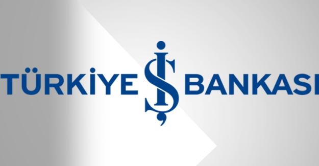 İş Bankası'ndan Katkı Sermaye Niteliğinde Yeni Borçlanma Aracı İhracı