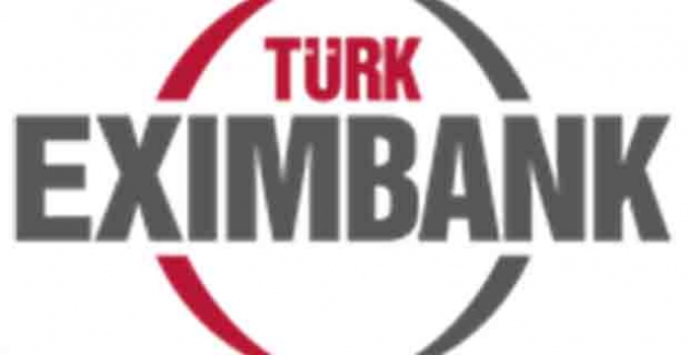 Türk Eximbank'ın İnegöl İrtibat Ofisi Açıldı